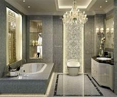 5 luxury bathrooms in high 25 modern luxury bathroom designs bathroom design luxury