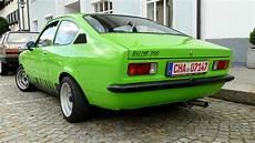 opel kadett c coupe rallye tobias hartmann flickr