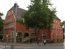 fotograf stuttgart vaihingen vaihingen rathaus mgrs 32unu0897 geograph deutschland