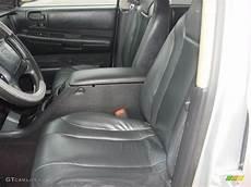 car engine manuals 2001 dodge dakota club seat position control 2001 dodge dakota slt quad cab front seat photos gtcarlot com