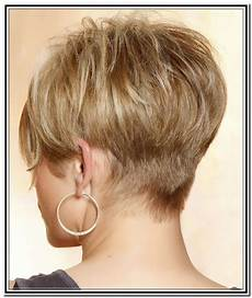 Hairstyles Front And Back Views front and back views of hairstyles 10 tips to