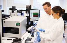 illumina sequencing service order iseq 100 system