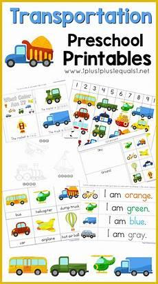 transportation worksheets for middle school 15201 free preschool transportation printables free homeschool deals
