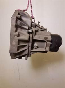 boite de vitesse clio 2 prix boite de vitesses renault clio iii phase 2 diesel