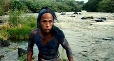 apocalypto jaguar attack apocalypto dvd review