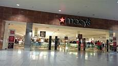 the store mesa macy s closed 10 reviews department stores 1465 w southern avenue mesa az phone