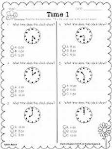 time worksheet choice 3101 45 best grade time images on teaching ideas teaching math and the hours
