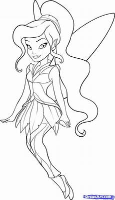 tinkerbell fairies coloring pages 16572 tinkerbell characters coloring pages tinkerbell coloring pages coloring pages