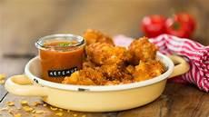 Chicken Nuggets Selber Machen - chicken nuggets selber machen knuspriger als bei