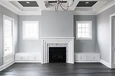 by e paint colors ideas best gray paint color grey painted rooms best gray