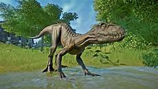Malvorlagen Jurassic World Evolution Jurassic World Evolution Sales Hit 2 Million Gamewatcher