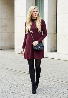 Sunnyinga Dress Chanel Bag Ankle Boots Dress