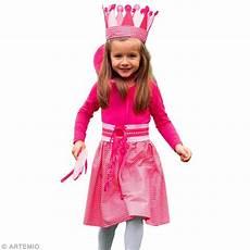 tuto d 233 guisement princesse id 233 es conseils et tuto