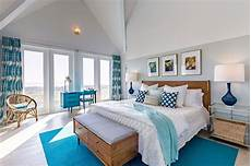 Aquamarine Bedroom Ideas by Teal Turquoise And Aloe House Bedroom Modern