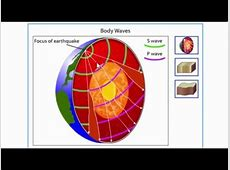 deep earthquakes,difference between the epicenter and focus,focus definition science earthquake