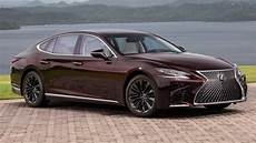 everything you need to about the 2020 lexus models