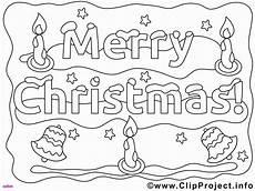 Ausmalbilder Weihnachten Nach Zahlen Malen Nach Zahlen Malen Kostenlos Genial 22