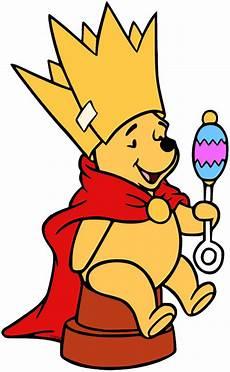 winnie pooh malvorlagen romantis winnie the pooh clip 5 disney clip galore