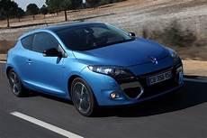 Renault Megane Coupe 2008 2009 2010 2011 2012 2013