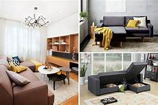 Simple Home Decor Ideas For Small Living Room by 10 Small Living Decor Room Ideas To Use In Your Home