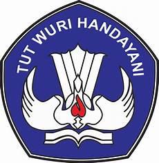 Sekolah Dasar Bahasa Indonesia Ensiklopedia Bebas