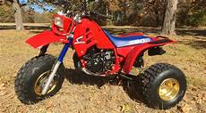 honda 250r atc honda 250r atc for sale honda worldwide history