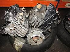 engine yamaha xj 600 diversion 1984 1991 201258253