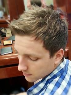 haircuts for men best men s hair salon orange county irvine