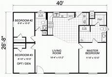 simple open house plans simple small house floor plans the right small house