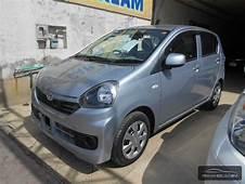 Used Daihatsu Mira 2013 Car For Sale In Lahore  845344