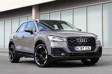 audi q2 design luxe audi q2 2019 pricing and specs revealed car news carsguide