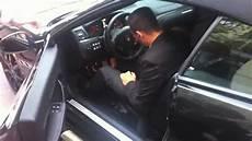 voiture de cyril hanouna mission raymond il doit trouver sa voiture quot bond