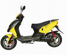 moped 50 km h fighter 50 moped roller 50ccm scooter 45 km h bestes
