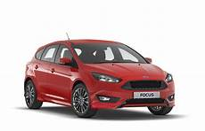 ford focus leasing f 252 r 199 im monat brutto inkl