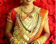 12 traditional kerala wedding jewellery ultimate guide to find best kerala wedding jewellery sets