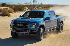 New Trucks Or The Best Truck For You Ford