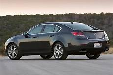 2010 acura tlx concept car pictures