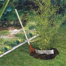 Barri 232 Re Anti Rhizome Bambou 3x0 75m Vente Au Meilleur