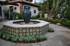 conversions garden water features eye of the day