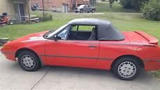 automobile air conditioning repair 1992 mercury capri parental controls 1992 mercury capri base convertible 2 door 1 6l