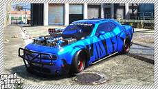 Most Customized Car the most customizable car in gta 5