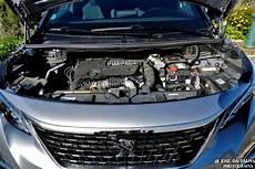 Peugeot 5008 1 6 Hdi Gt Line Espa 231 O Hi Tech Carzoom