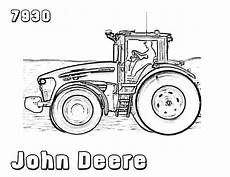 deere coloring pages combine k5 worksheets