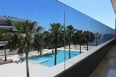 best apartments in ibiza royal luxury apartments ibiza town spain booking