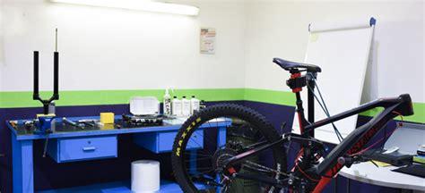 Biciclette Elettriche Ed A Pedalata Assistita A Brescia E
