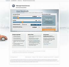 volkswagen bank kredit volkswagen bank kredit