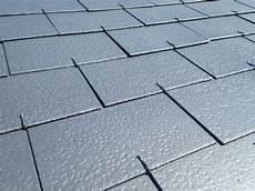 toiture ardoise prix ardoise synth 233 tique prix rev 234 tements modernes du toit