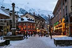 Chamonix Resort Guide Alpine Guru