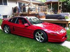 manual repair free 1985 pontiac fiero parking system purchase used 1986 pontiac fiero coupe 2 door v8 in conneautville pennsylvania united states
