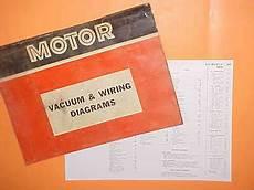 1970 gtx wiring diagram 1967 1968 1969 1970 1971 plymouth road runner gtx convertible wiring diagrams ebay